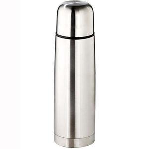 K-Town Isolierflasche, 0,75 l