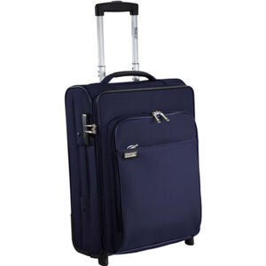 "Stratic Trolley ""Pluto"", 55 cm, navy, navy"