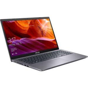 """ASUS VivoBook 15 silber 15""""Full HD i3-7020U 8GB/512GB SSD Win10 F509UA-EJ210T"""