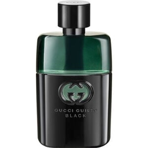 Gucci Guilty Black Pour Homme, Eau de Toilette