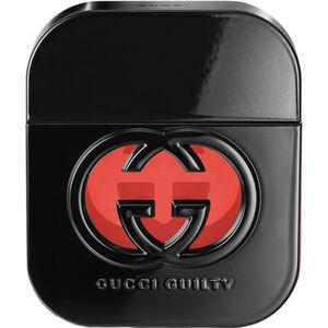 Gucci Guilty Black, Eau de Toilette, 30 ml