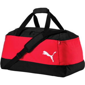"Puma Trainingstasche ""Pro Training II"", Medium"