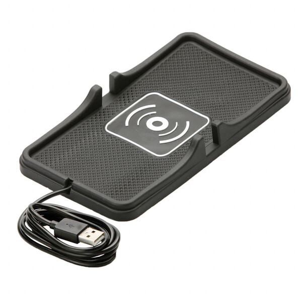 CarTrend Wireless-Ladepad