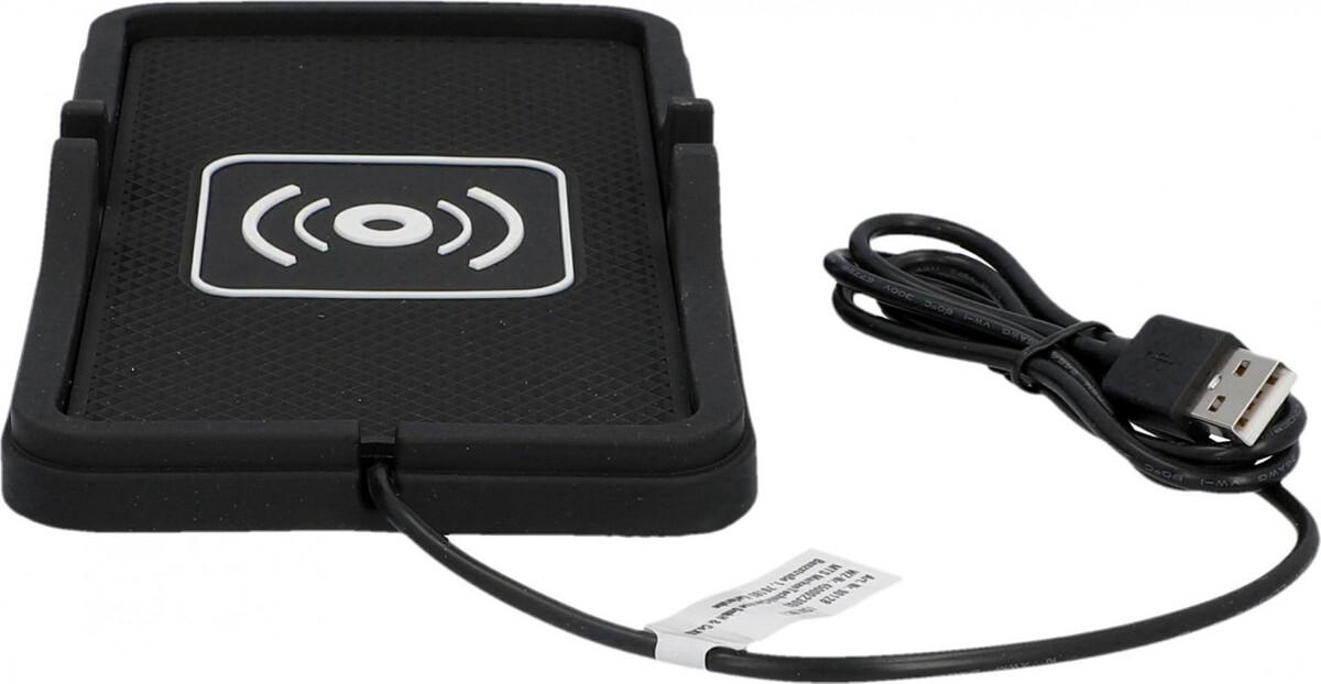Bild 2 von CarTrend Wireless-Ladepad