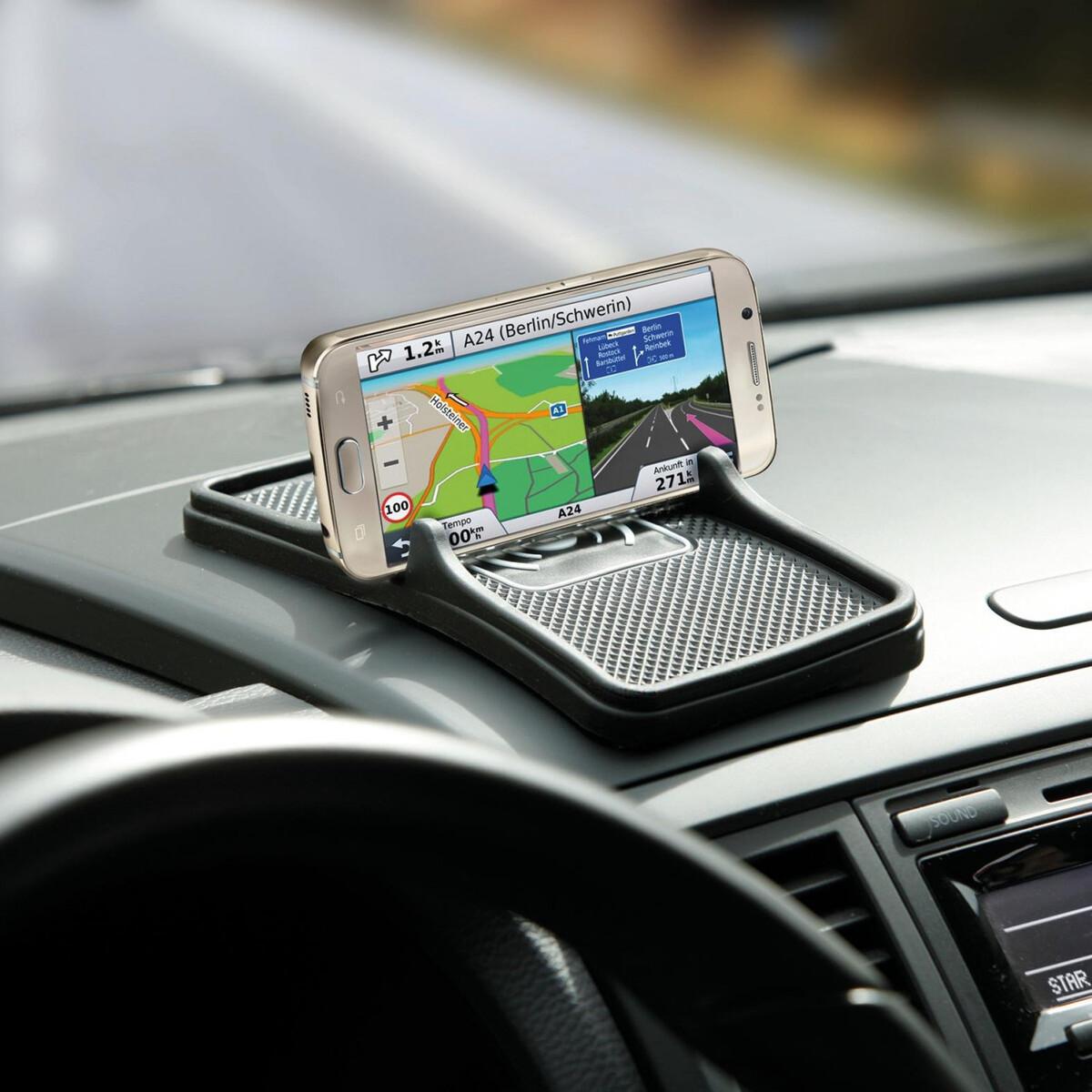 Bild 3 von CarTrend Wireless-Ladepad