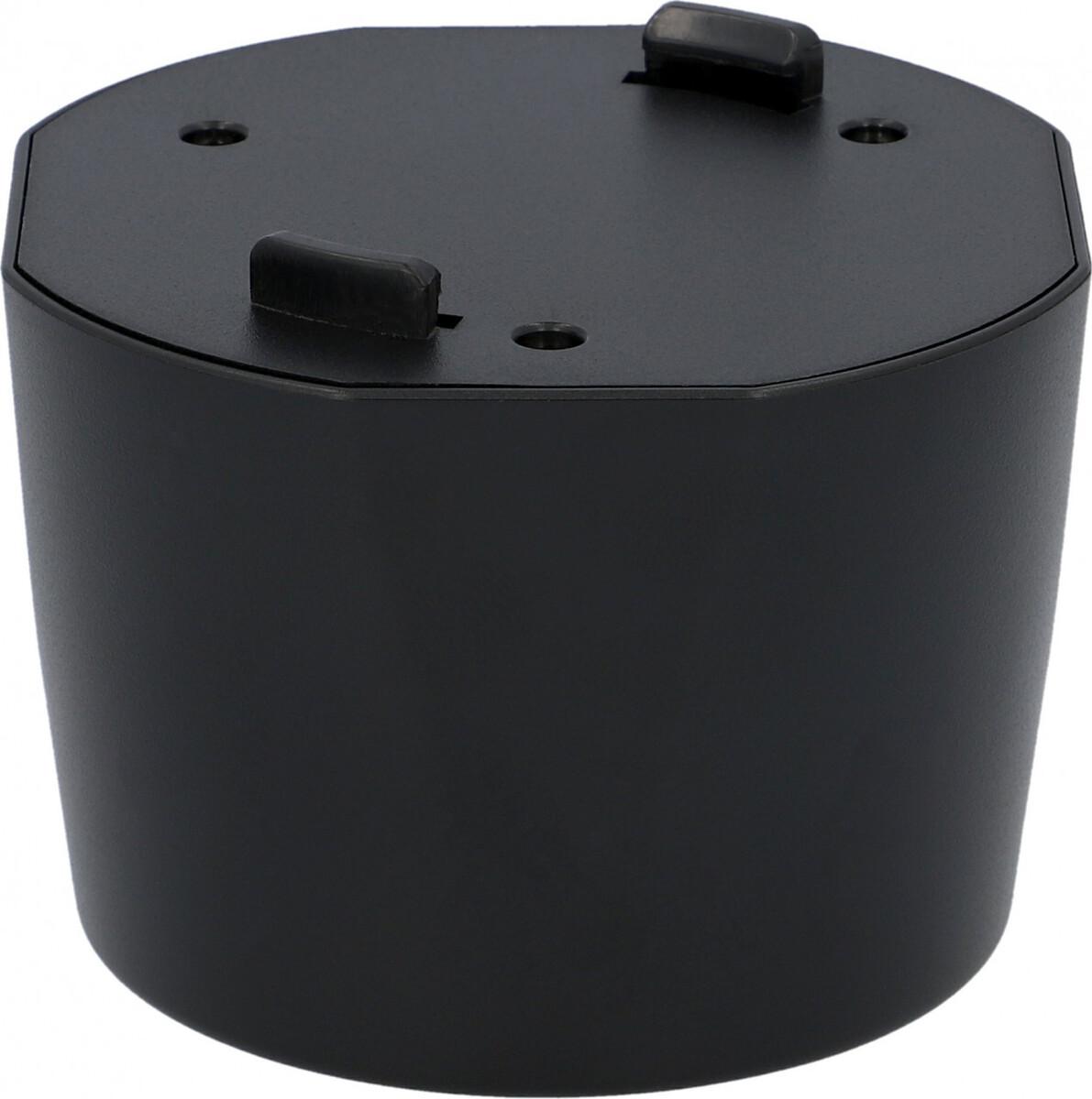 Bild 4 von CarTrend Wireless-Lade Cup