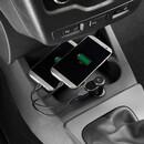 Bild 3 von CarTrend USB-Ladestecker mit Bluetooth Headset