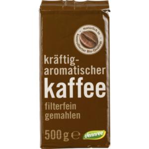 dennree Kaffee