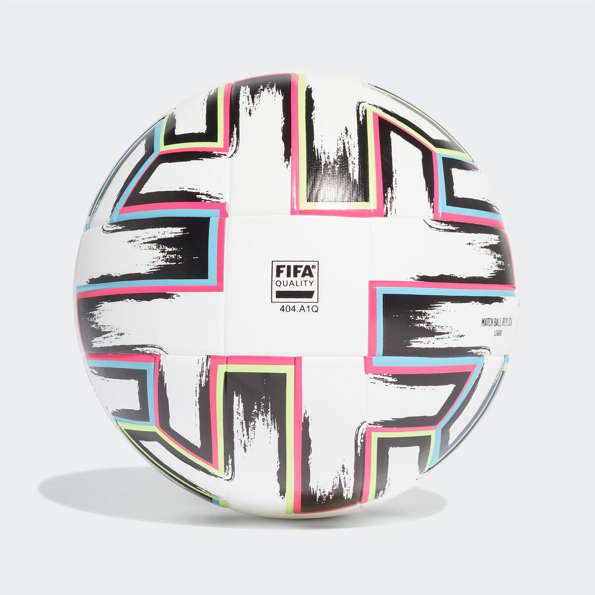 Bild 2 von Fußball Uniforia Top Replique Euro 2020