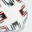 Bild 3 von Fußball Uniforia Top Replique Euro 2020
