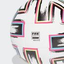 Bild 4 von Fußball Uniforia Top Replique Euro 2020