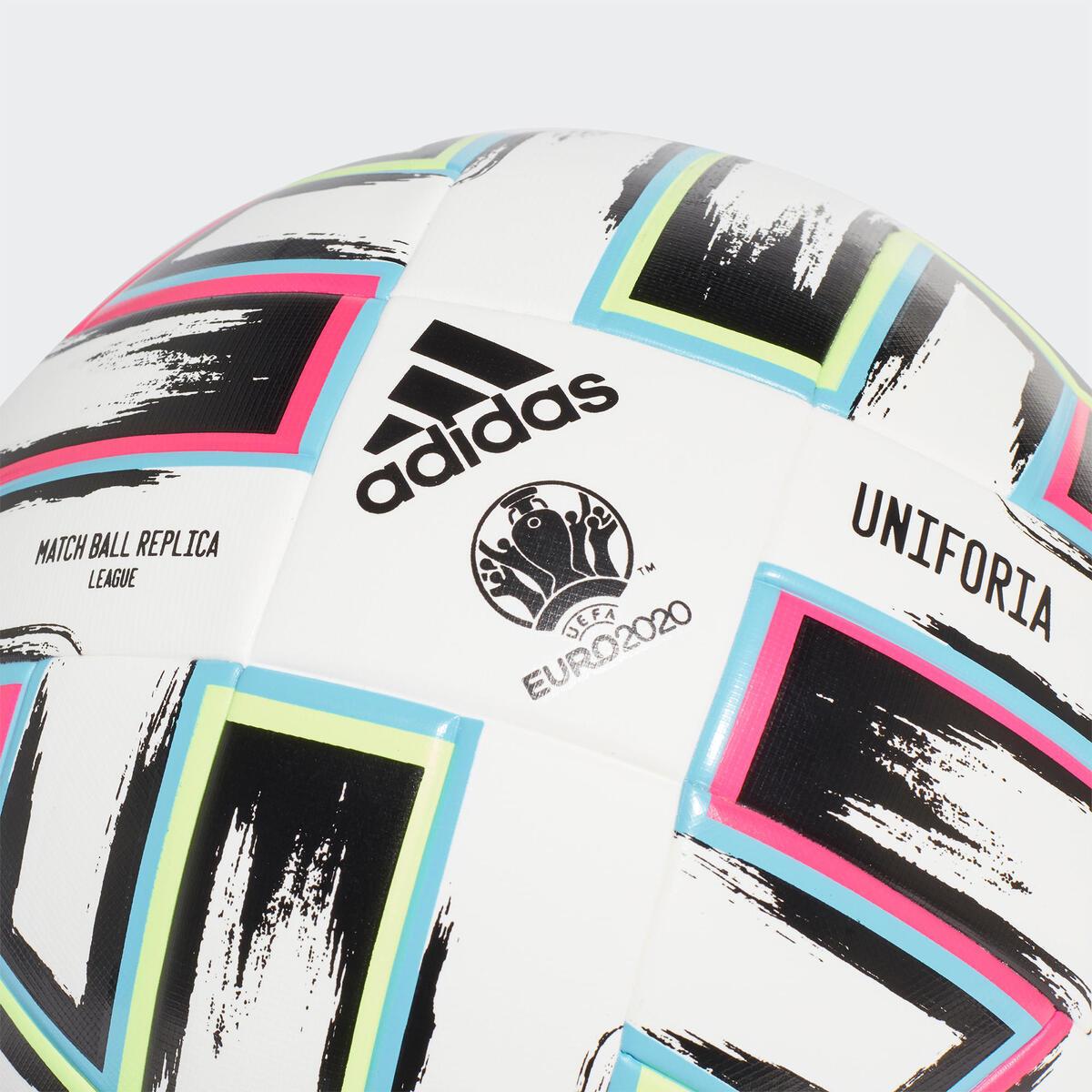Bild 5 von Fußball Uniforia Top Replique Euro 2020