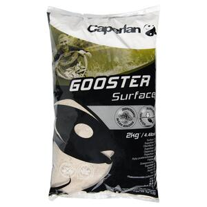 Futter Gooster Surface 2 kg