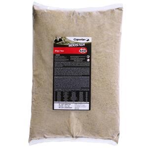 Grundfutter Gooster 4×4 5 kg