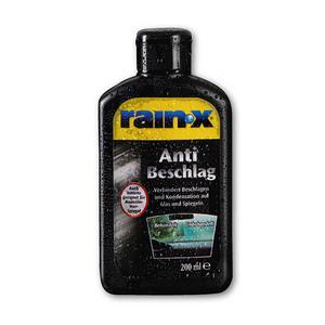 RAIN-X Anti-Beschlag