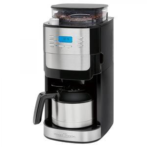 ProfiCook Kaffeeautomat Mahlwerk PC-KA 1137 Thermo