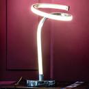 """Bild 1 von Caszon LED Design Tischleuchte """"Blume"""""""