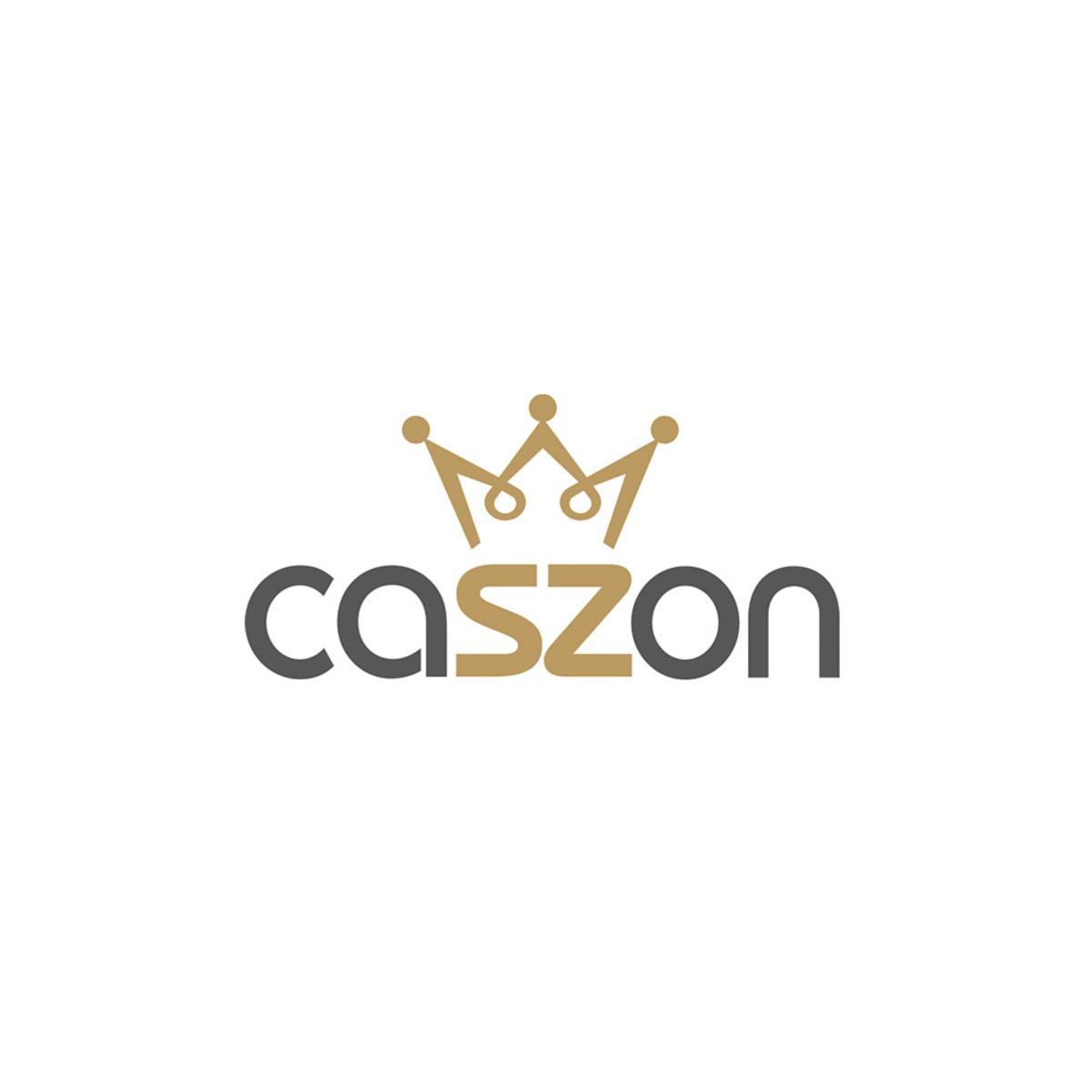 """Bild 4 von Caszon LED Design Tischleuchte """"Blume"""""""