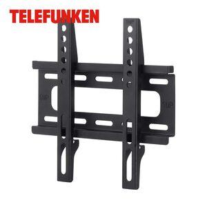 """TV-Wandhalterung WM101 für 19"""" (48 cm) bis 50"""" (127 cm) • VESA max. 200 x 200 • Belastbarkeit: 25 kg"""
