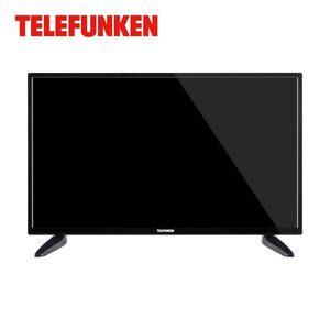 55UE6400 • 3 x HDMI, 2 x USB, CI+ • geeignet für Kabel-, Sat- und DVB-T2-Empfang • Maße: H 73 x B 124,2 x T 7,8 cm • Energie-Effizienz A+ (Spektrum A+++ bis D)  *Logo: Works_with_alexa + Go