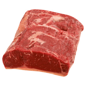 Rinder Roastbeef
