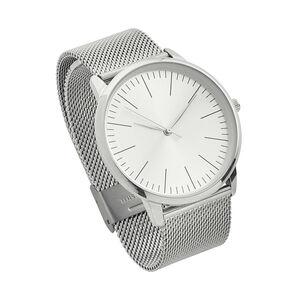 Butlers Clockwise Uhr in Geschenkbox