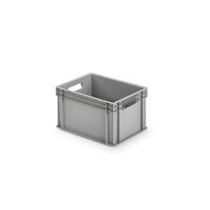 Eurobehälter geschlossen 40 x 30 x 23,5 cm