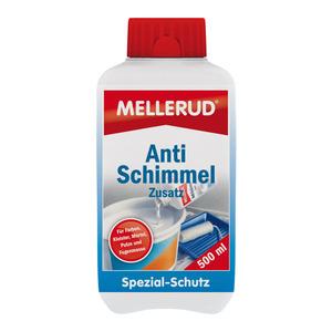 Mellerud Antischimmelzusatz 500 ml
