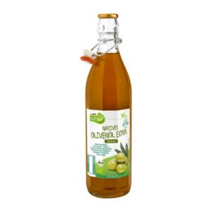 GUT BIO     Bio-Natives Olivenöl extra