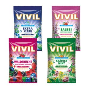 Vivil Bonbons