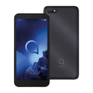 Alcatel Smartphone 1V