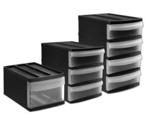 ROTHO Schubladenbox