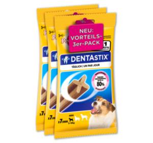 PEDIGREE Denta Stix