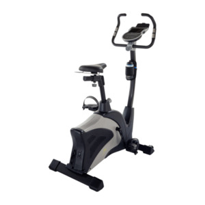 ACTIVE TOUCH  	   Ergometer