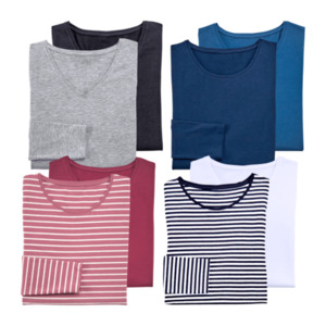 UP2FASHION     Basic Shirts
