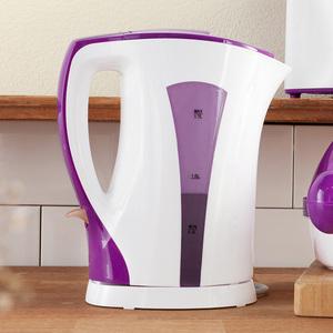 Powertec Kitchen Wasserkocher