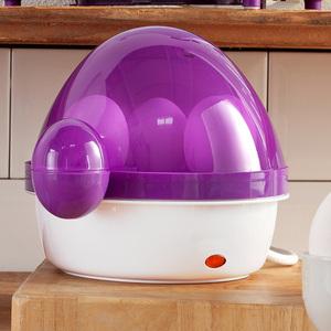 Powertec Kitchen Eierkocher