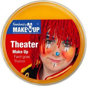 Theater Make Up, Inhalt: 25 g