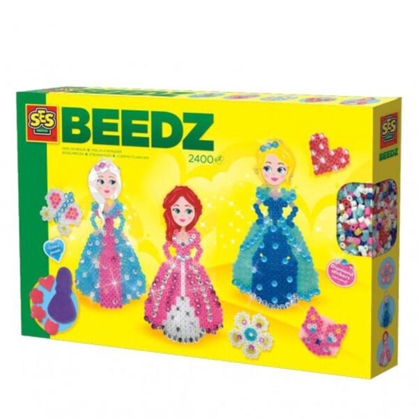 Prinzessinnen Spiele