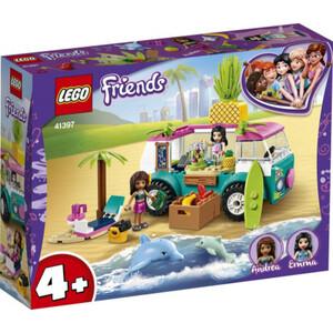 LEGO Friends 41397 Mobile Strandbar