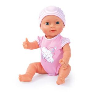Piccolina Newborn Baby 40cm