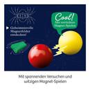 Bild 3 von KOSMOS Magie der Magnete