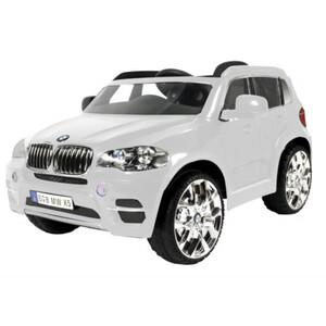 BMW X5 SUV 6V