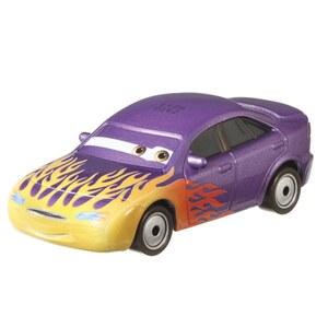 Disney Cars - Die-Cast Fahrzeug, Marilyn