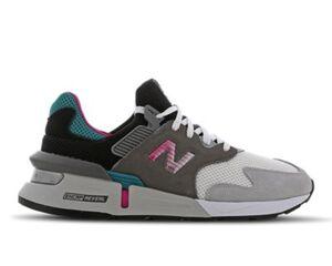 New Balance 997 SPORT - Herren