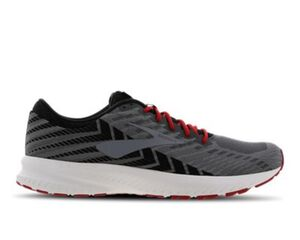 Brooks LAUNCH 6 - Herren