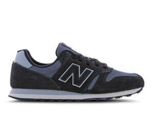 New Balance 373 - Damen