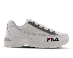 Fila DRAGSTER 97 - Damen