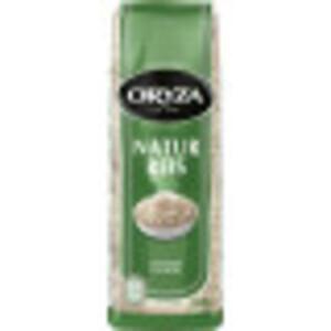 Oryza Natur Reis 500 g
