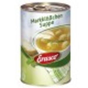 Erasco Markklößchensuppe 390 ml